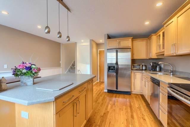 1 Spruance Way 1C, Salem, MA 01970 (MLS #72593764) :: Westcott Properties