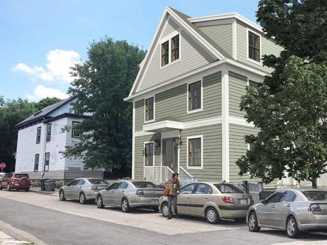 11 Minton Street, Boston, MA 02130 (MLS #72593771) :: Conway Cityside