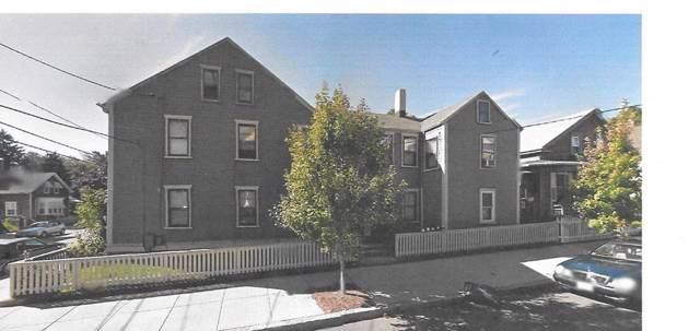 557 Walnut Street, Fall River, MA 02720 (MLS #72593837) :: RE/MAX Vantage