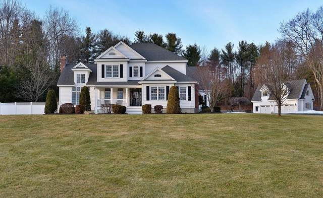 24 State Rd E, Westminster, MA 01473 (MLS #72594233) :: DNA Realty Group