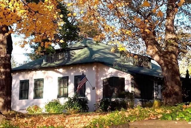 1423 Longmeadow St, Longmeadow, MA 01106 (MLS #72597492) :: NRG Real Estate Services, Inc.