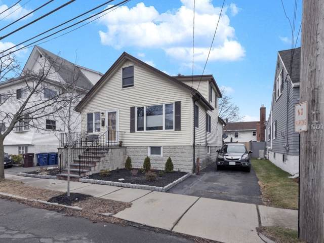 68 Lancaster Ave, Revere, MA 02151 (MLS #72609900) :: Exit Realty