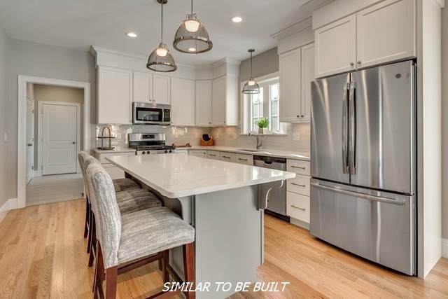 238 Cherry Tree Lane, Groton, MA 01450 (MLS #72618557) :: Kinlin Grover Real Estate
