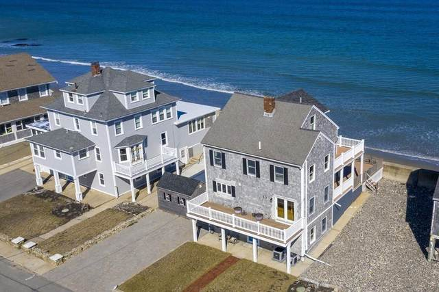 79 Surfside Rd, Scituate, MA 02066 (MLS #72621107) :: Charlesgate Realty Group