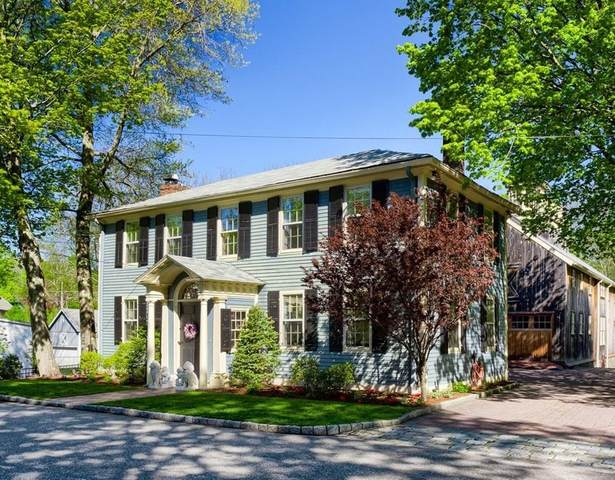 28 Kendall St, Barre, MA 01005 (MLS #72630227) :: The Duffy Home Selling Team