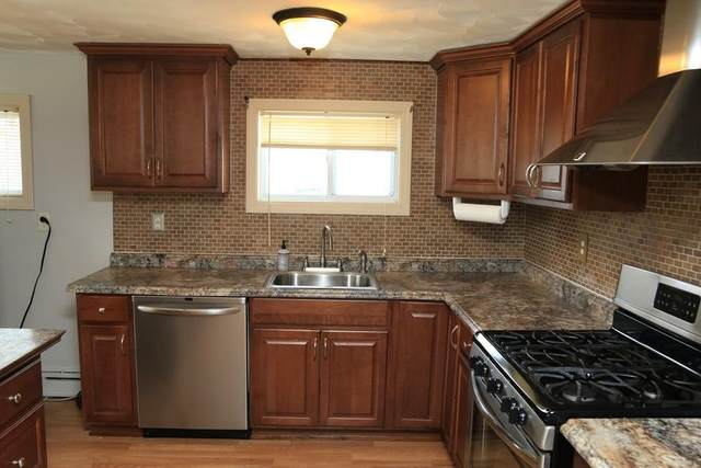 10 Grape St, Fairhaven, MA 02719 (MLS #72636568) :: Charlesgate Realty Group