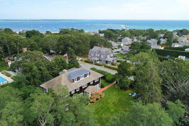 26 Grayton Ave, Barnstable, MA 02647 (MLS #72639233) :: EXIT Cape Realty