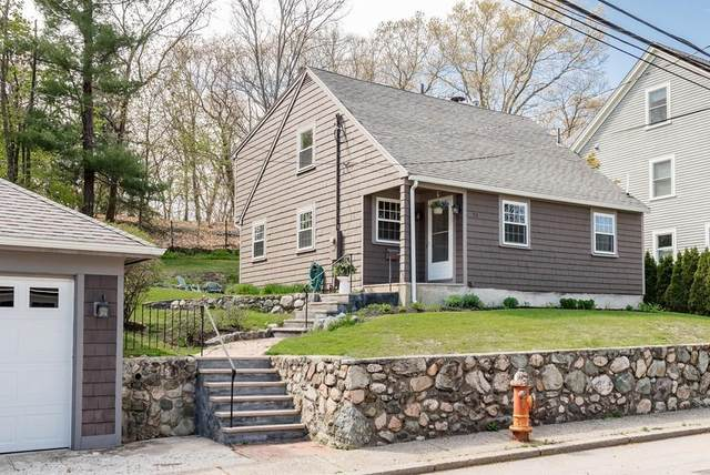 73 North St, Newton, MA 02459 (MLS #72639403) :: Conway Cityside
