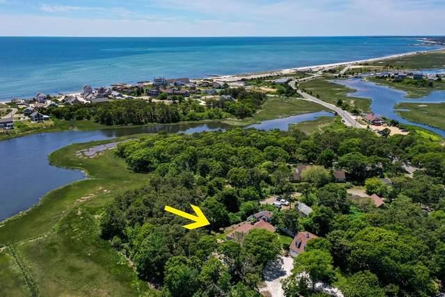 29 Lower County, Dennis, MA 02670 (MLS #72646673) :: Berkshire Hathaway HomeServices Warren Residential