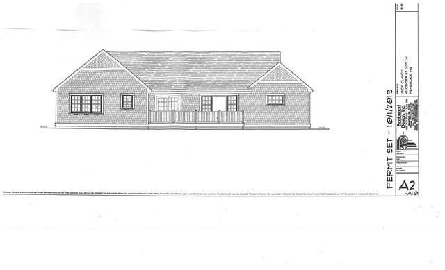 42 Center Street, Pembroke, MA 02359 (MLS #72650019) :: Berkshire Hathaway HomeServices Warren Residential