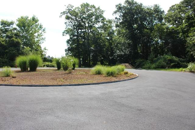 Lot 6C Boulder Ct, Fairhaven, MA 02719 (MLS #72659248) :: Trust Realty One