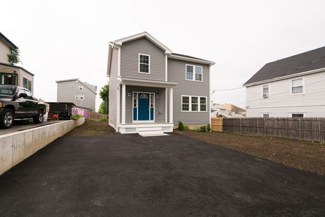 55 Campbell St, Fall River, MA 02723 (MLS #72683261) :: revolv