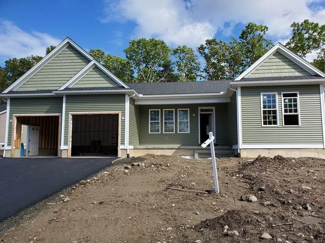 52 Magnolia Ln, Belchertown, MA 01007 (MLS #72690750) :: NRG Real Estate Services, Inc.