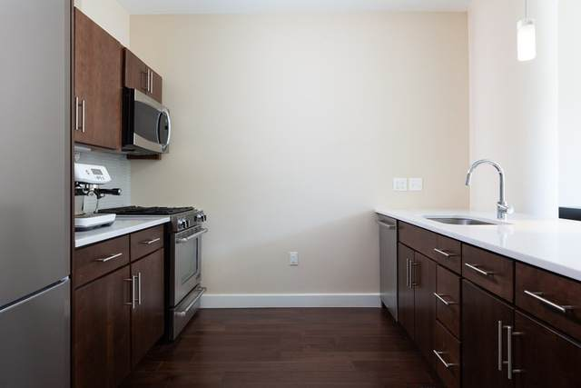 43 Westland Ave #303, Boston, MA 02115 (MLS #72700668) :: Berkshire Hathaway HomeServices Warren Residential