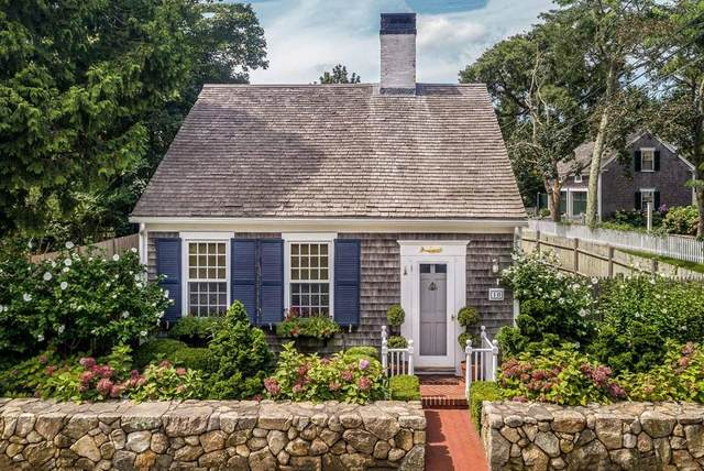 10 Peases Point Way N, Edgartown, MA 02539 (MLS #72713948) :: DNA Realty Group