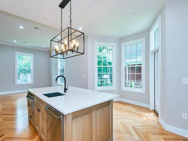 41 Winthrop St #1, Boston, MA 02119 (MLS #72718201) :: Anytime Realty