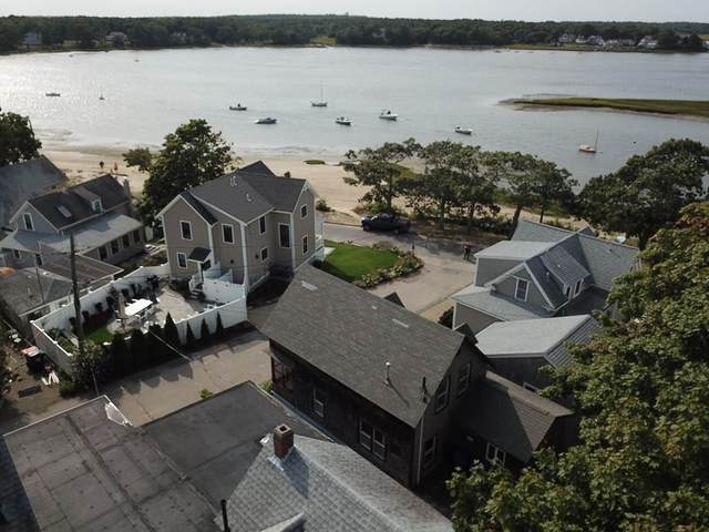 15 2Nd St, Wareham, MA 02571 (MLS #72720628) :: Anytime Realty