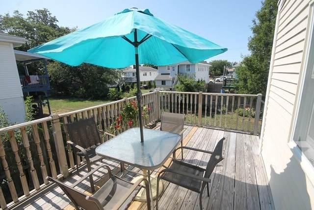 567 Nantasket Avenue, Hull, MA 02045 (MLS #72721731) :: The Duffy Home Selling Team