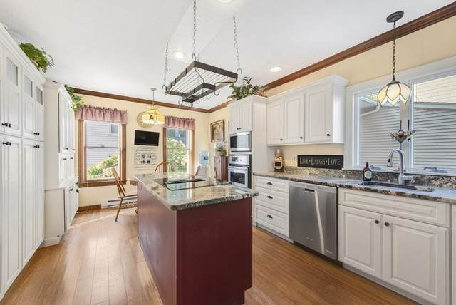 11 Hadley St, South Hadley, MA 01075 (MLS #72731869) :: EXIT Cape Realty