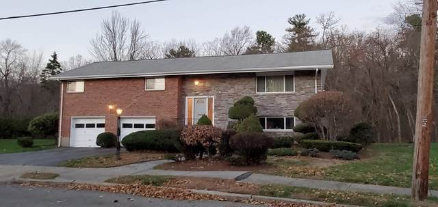 66 Nardell Rd, Newton, MA 92459 (MLS #72758974) :: Ponte Realty Group