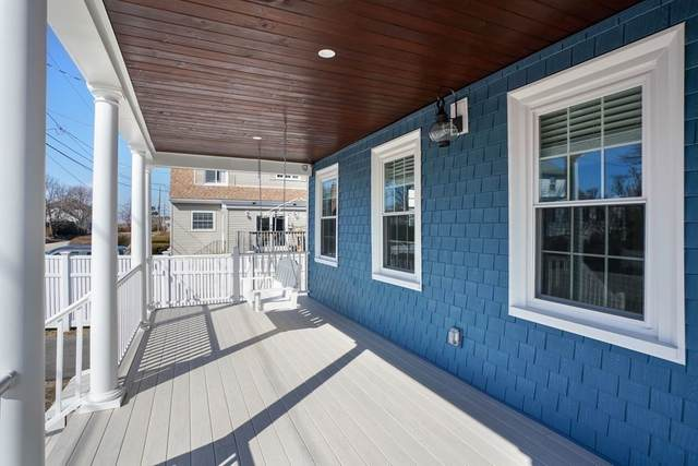 108 Central Ave., Hull, MA 02045 (MLS #72785486) :: Cape Cod and Islands Beach Properties