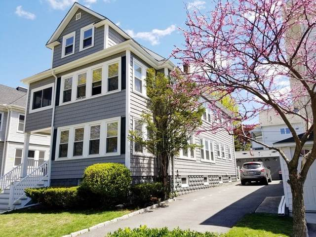 523-525 Mystic Valley Parkway, Somerville, MA 02144 (MLS #72787550) :: Spectrum Real Estate Consultants