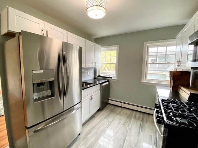 77 Liberty #14, Somerville, MA 02144 (MLS #72814235) :: The Duffy Home Selling Team