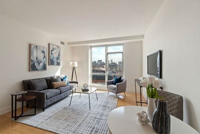 700 Harrison Avenue #513, Boston, MA 02118 (MLS #72818951) :: Boston Area Home Click
