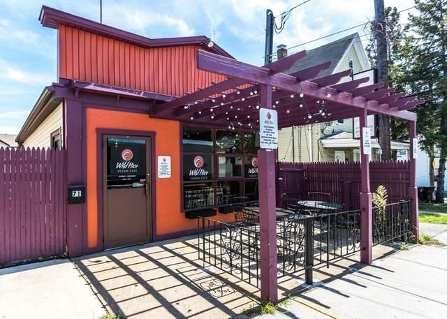 71 Elm St, Watertown, MA 02472 (MLS #72824846) :: Conway Cityside