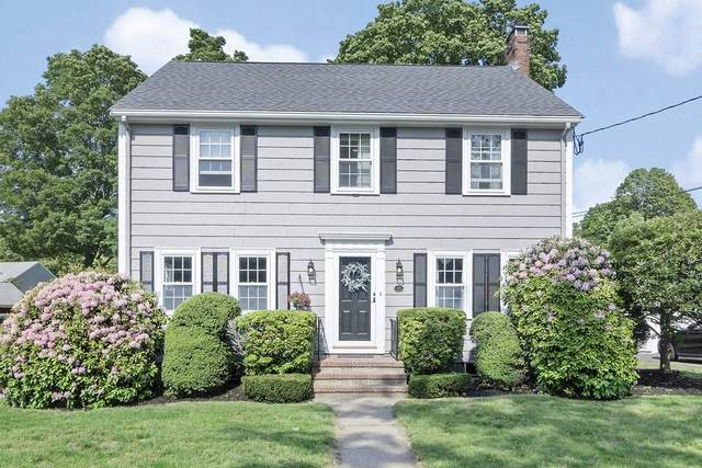 48 Otis Street, Milton, MA 02186 (MLS #72846968) :: Chart House Realtors
