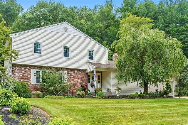 82 Cumberland Rd, Leominster, MA 01453 (MLS #72884293) :: The Smart Home Buying Team