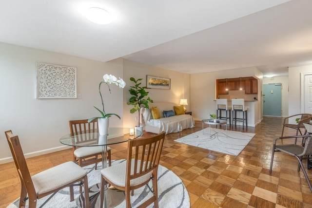 9 Hawthorne Pl 2-O, Boston, MA 02114 (MLS #72900688) :: Zack Harwood Real Estate | Berkshire Hathaway HomeServices Warren Residential