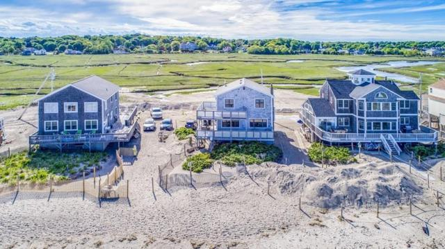 36 Inner Harbor Rd, Scituate, MA 02066 (MLS #72170318) :: Vanguard Realty
