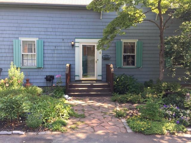 4 Fenno Way, Nahant, MA 01908 (MLS #72207615) :: Goodrich Residential