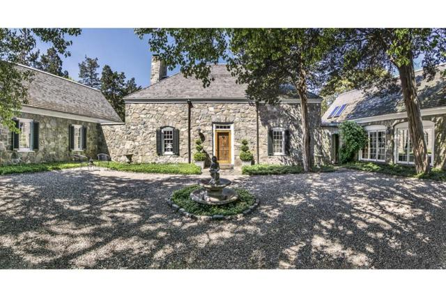 169 Border Street, Scituate, MA 02066 (MLS #72208159) :: Goodrich Residential