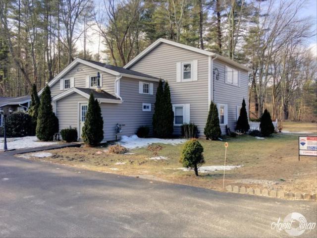 2606 N Main St, Lancaster, MA 01523 (MLS #72272683) :: The Home Negotiators