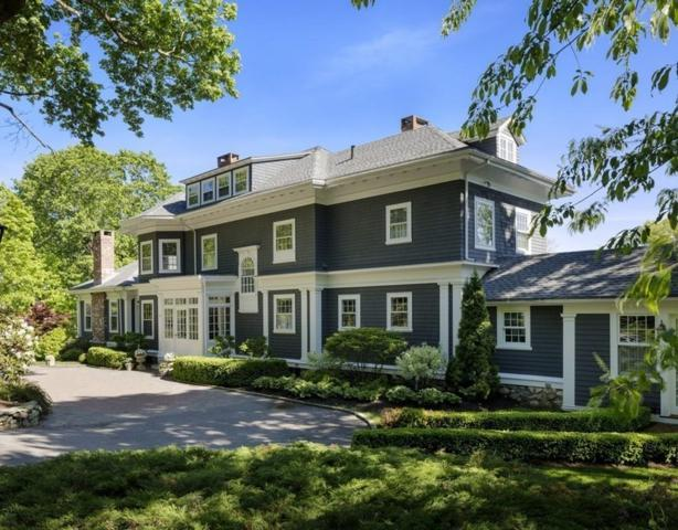 61 Musketaquid Road, Concord, MA 01742 (MLS #72300885) :: Vanguard Realty