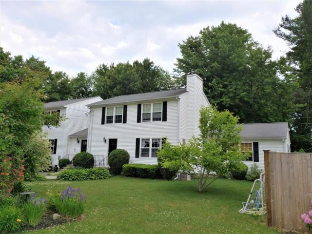 37 Colonial Rd, Douglas, MA 01516 (MLS #72326474) :: The Goss Team at RE/MAX Properties