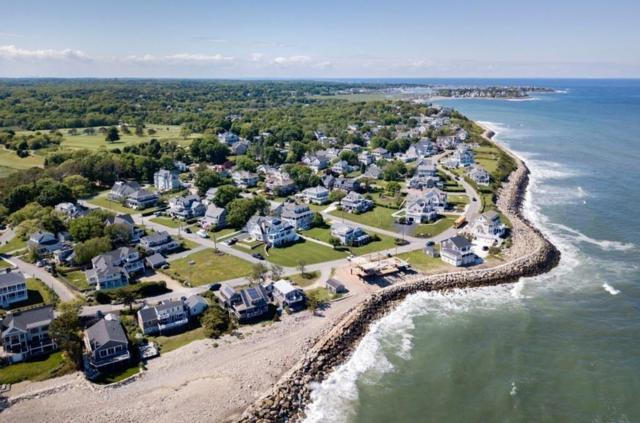 49b Collier Rd, Scituate, MA 02066 (MLS #72362224) :: Vanguard Realty