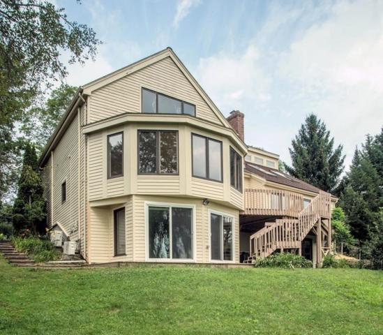 826 South East Street, Amherst, MA 01002 (MLS #72364351) :: NRG Real Estate Services, Inc.