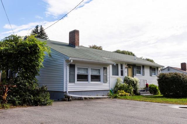 75 Gile Street, Haverhill, MA 01830 (MLS #72384816) :: Local Property Shop
