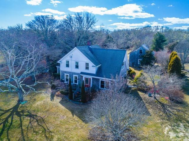 25 Maple Ave, Little Compton, RI 02837 (MLS #72406460) :: DNA Realty Group