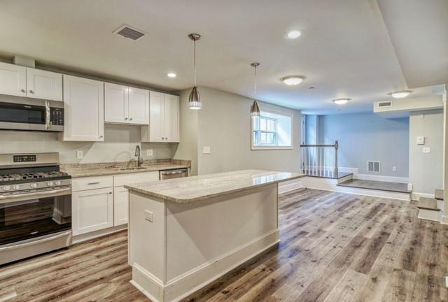 52 Edward St #2, Medford, MA 02155 (MLS #72423077) :: Primary National Residential Brokerage
