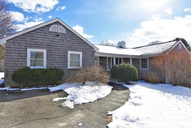 11 Brimbal Hills Drive, Beverly, MA 01915 (MLS #72444619) :: Vanguard Realty