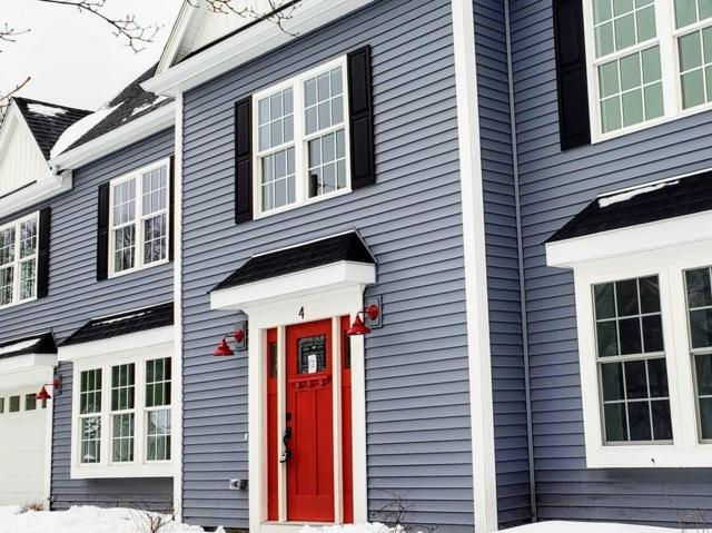 4 Terrane Ave, Natick, MA 01760 (MLS #72445289) :: Vanguard Realty