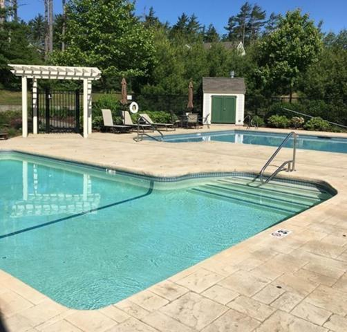 8 Hidden Cove #8, Plymouth, MA 02360 (MLS #72449829) :: Charlesgate Realty Group