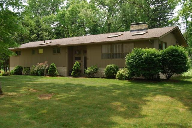 84 Brookhaven Dr, East Longmeadow, MA 01028 (MLS #72459899) :: NRG Real Estate Services, Inc.