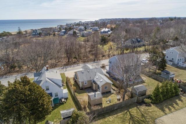 73 Standish St, Marshfield, MA 02050 (MLS #72471892) :: Compass Massachusetts LLC