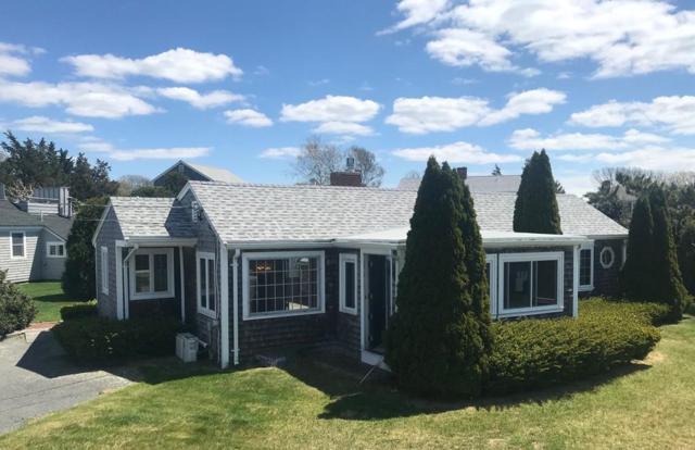 73 Wianno Road, Bourne, MA 02532 (MLS #72477800) :: Kinlin Grover Real Estate