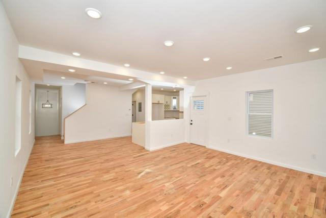 28 Dana St #2, Somerville, MA 02145 (MLS #72478749) :: Charlesgate Realty Group